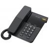 Проводной телефон Alcatel T22, черный, купить за 655руб.