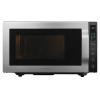 Микроволновая печь Bork W503 (c грилем), купить за 23 610руб.