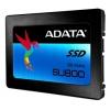 Жесткий диск ADATA 256Gb SATAIII SU800 ASU800SS-256GT-C, купить за 5130руб.