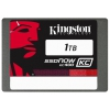 Kingston 1Tb KC400 SATA3 SKC400S37/1T, купить за 24 840 руб.