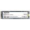 Жесткий диск PATRIOT 480GB Ignite M2 M.2 2280 PI480GSM280SSDR, купить за 9 815руб.