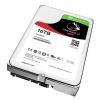 Жесткий диск Seagate SATAIII 10000Gb 7200rpm 256Mb ST10000VN0004, купить за 19 830руб.