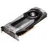 Видеокарту Gigabyte PCI-E NV GTX 1080 8192Mb (GV-N1080D5X-8GD-B), купить за 46 140руб.