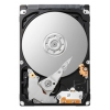 Жесткий диск 2,5 500 Gb SATA, Toshiba L200 5400rpm HDWK105EZSTA, купить за 2 790руб.