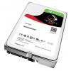 Жесткий диск Seagate SATAIII 4000Gb 5900rpm 64Mb ST4000VN008, купить за 9 030руб.