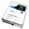 Жесткий диск Seagate SATAIII 4000Gb 5900rpm 64Mb ST4000VX007, купить за 8 610руб.