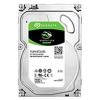 Жесткий диск Seagate SATAIII 1000Gb (7200rpm) 64Mb ST1000DM010, купить за 3 030руб.