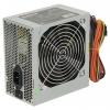 ExeGate 500W UN500 120mm fan 24+2x4+6пин EX244555RUS, купить за 1 315руб.