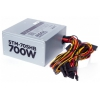 Блок питания STM 700W STM-70SHB ATX 14cm, купить за 2 470руб.