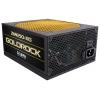 Блок питания Zalman 650W ZM650-XG ATX 2.3, 139mm FAN Cable Management, купить за 6330руб.