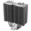 Кулер COOLER MASTER Hyper TPC 600 RR-T600-FLNN-R1 S2011/1150/1155/1156/AM3/FM2+, купить за 2 100руб.