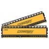 Модуль памяти DDR3 16384Mb 1600MHz, Crucial 2x8Gb Ballistix Tactical CL8 BLT2CP8G3D1608DT1TX0CEU, купить за 7 240руб.
