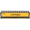 Модуль памяти DDR3 8192Mb 1866MHz, Crucial BALLISTIX Tactical BLT8G3D1869DT1TX0CEU, купить за 5 810руб.