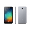 Смартфон Xiaomi Redmi Note 3 Pro 32Gb, серый, купить за 14 540руб.