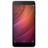 Смартфон Xiaomi Redmi Note 4 64Gb, серый, купить за 15 900руб.