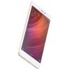 Смартфон Xiaomi Redmi Note 4 64Gb, золотистый, купить за 17 520руб.