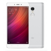 Смартфон Xiaomi Redmi Note 4 64Gb, серебристый, купить за 13 840руб.