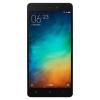 Xiaomi Redmi 3s 32Gb, серый, купить за 13 090руб.