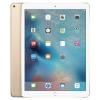 Очиститель воздуха Apple iPad Pro 12.9 256Gb Wi-Fi + Cellular (ML2N2RU/A), золотистый, купить за 64 220руб.