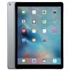Планшет Apple iPad Pro 12.9 256Gb Wi-Fi , купить за 84 660руб.