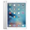 Планшет Apple iPad Pro 12.9 256Gb Wi-Fi , купить за 73 710руб.