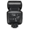 Фотовспышка Nikon Speedlight SB 500, купить за 15 495руб.