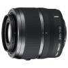 Объектив Nikon 30-110mm f/3.8-5.6 VR Nikkor, черный, купить за 14 880руб.