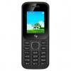 Сотовый телефон Fly FF178, черный, купить за 1 535руб.