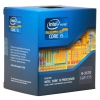 Процессор Intel Core i5-3570 Ivy Bridge (3400MHz, LGA1155, L3 6144Kb, Retail), купить за 21 770 руб.