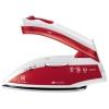 Утюг Утюг Electrolux EDBT800, красный / белый, купить за 1 860руб.