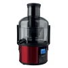 Соковыжималка Scarlett SC-JE50S32, красно-черная, купить за 5 700руб.