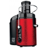 Соковыжималка Scarlett SC-JE50S26, красно-черная, купить за 5 970руб.