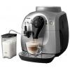 Кофемашина Philips HD8654/59, черно-серебристая, купить за 26 010руб.