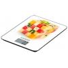 Кухонные весы StarWind SSK3359 (фрукты), купить за 1 250руб.