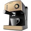 Кофеварка Polaris PCM 1527E Adore Crema, купить за 6 600руб.