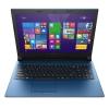 Ноутбук Lenovo IdeaPad 305-15IBD , купить за 31 590руб.