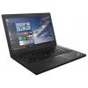 Ноутбук Lenovo ThinkPad T460p , купить за 97 255руб.