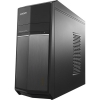 Фирменный компьютер Lenovo IdeaCentre 710-25ISH (Intel Core i7-6700 3.40GHz Quad/8GB/1TB SSHD/RD R9-370X 4GB/DVD-RW/CR/Win 10), купить за 49 615 руб.