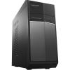 Фирменный компьютер Lenovo IdeaCentre 710-25ISH MT (Intel i7-6700/8Gb/1Tb/SSD8Gb/GTX960 2Gb/DVDRW/W1064), купить за 50 020руб.