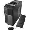Фирменный компьютер Lenovo IdeaCentre 710-25ISH MT (Intel i5 6400/8Gb/1Tb/SSD8Gb/GTX960 2Gb/DVDRW/Win 10), купить за 51 495руб.