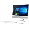 Моноблок Lenovo 510-22ISH All-In-One , купить за 53 495 руб.