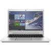 Ноутбук Lenovo IdeaPad 510S-13ISK , купить за 53 550руб.