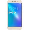 Смартфон Asus ZenFone 3 Laser ZC551KL-4G005RU 32Gb золотой, купить за 13 365руб.
