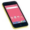 Смартфон ZTE Blade L110, желтый, купить за 3785руб.