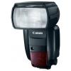Фотовспышка Canon Speedlite 600EX II-RT (обычная), купить за 47 015руб.