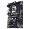 Материнская плата Gigabyte GA-B150-HD3 (Soc-1151, DDR4, 2xPCIx16), купить за 5 615руб.
