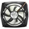 кулер Arctic Cooling Alpine 64 Pro Rev.2 UCACO-A64D2-GBA01