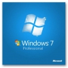 ос windows MS Windows 7 Professional 64 bit RUS (OEM) DVD