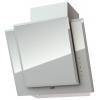 Вытяжка Krona Natali 600 3P-S White, купить за 17 940руб.