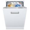 Посудомоечная машина Korting KDI 6030 (встраиваемая), купить за 23 070руб.